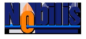 Nobilis logo